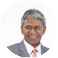 Datuk N. Rajendran