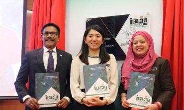 IGEM 2018 targets RM2.5 billion in business leads