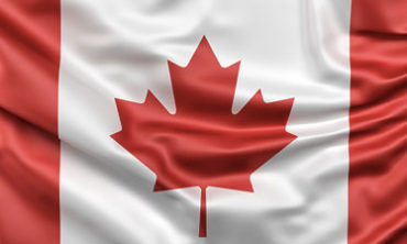 Canada's Event @ IGEM 2019