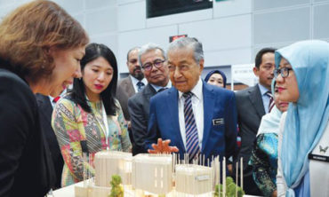 RE goals to attract RM33b in private investments