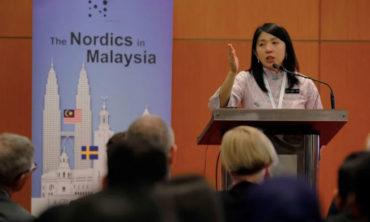IGEM 2019 dijangka raih RM2.8b potensi perniagaan