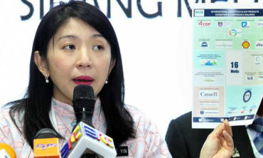 IGEM 2019 targets RM2.8b investments — Yeo Bee Yin