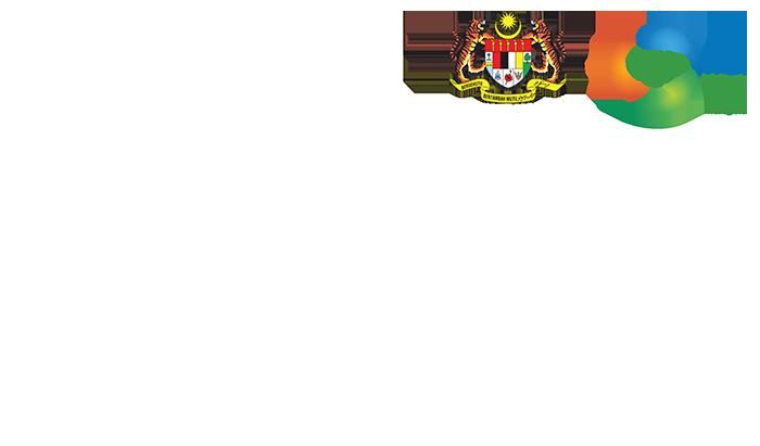 IGEM2020 Innovating Sustainability